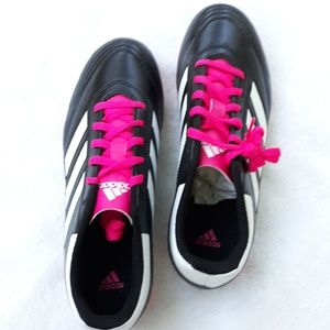 ☆ Adidas Goletto 6 Firm Ground Cleats Soccer Shoes